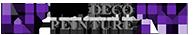 elg peinture Logo
